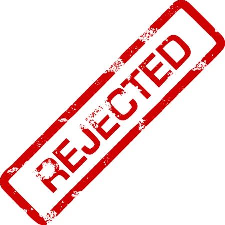 Come superare le peggiori 7 obiezioni e chiudere contratti