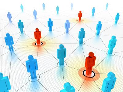 Le 6 migliori occasioni per far leva sul networking e sviluppare i contatti