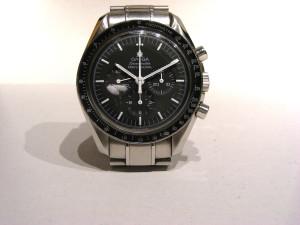 Omega Speedmaster Professional, The Moonwatch