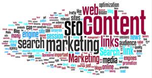 Digital Marketing Trends 2014 by Ettore Iannella