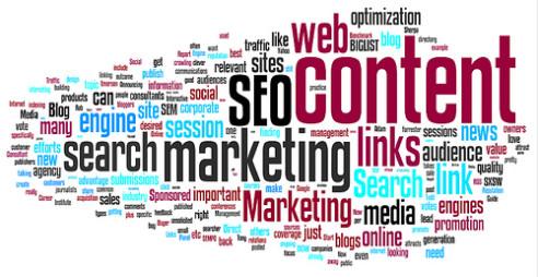 Digital Marketing Trends 2014: Content, SEO e Mobile marketing