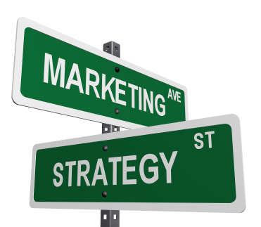 Direttore Marketing Strategico Web based