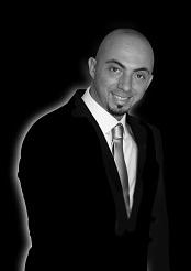 Ettore Iannella Web Marketing Manager esperto