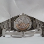 Royal Oak Jumbo 15202 Cuore