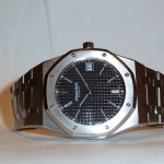 Royal Oak Jumbo 15202 Occhi